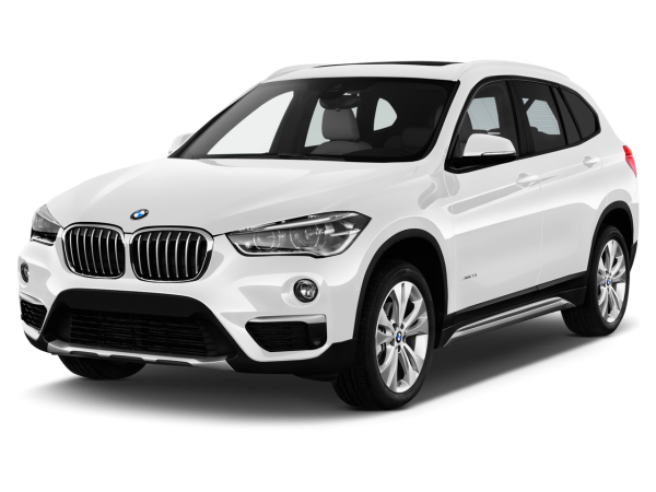 Bmw 2018 png. X for sale