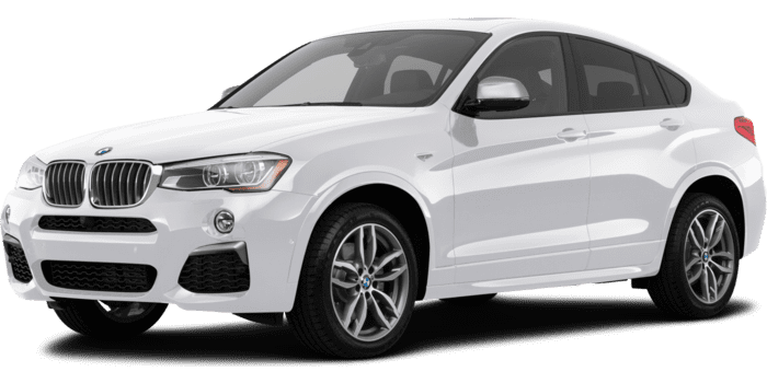 Bmw 2018 png. X prices incentives