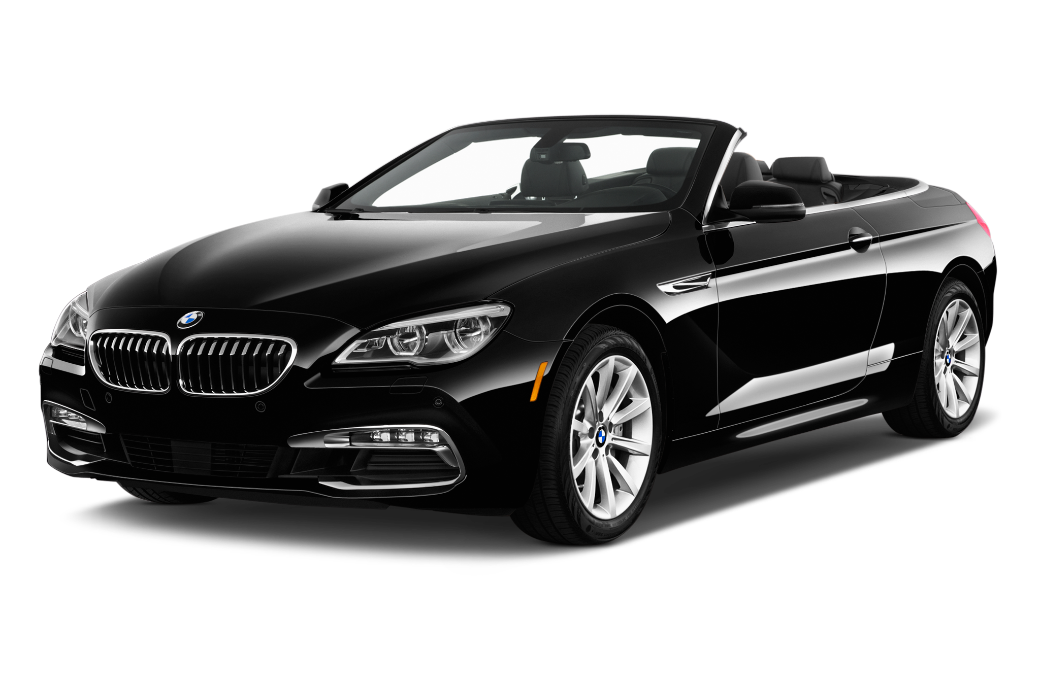 Bmw 6 series png. Reviews and rating