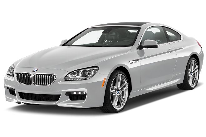 Bmw 6 series png. Review price specs