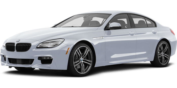 Bmw 6 series png. Prices incentives dealers