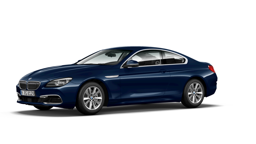 Bmw 6 series png. Overview