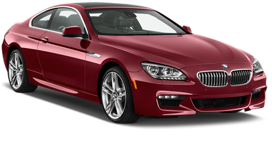 Bmw car png. Transparent pictures free icons