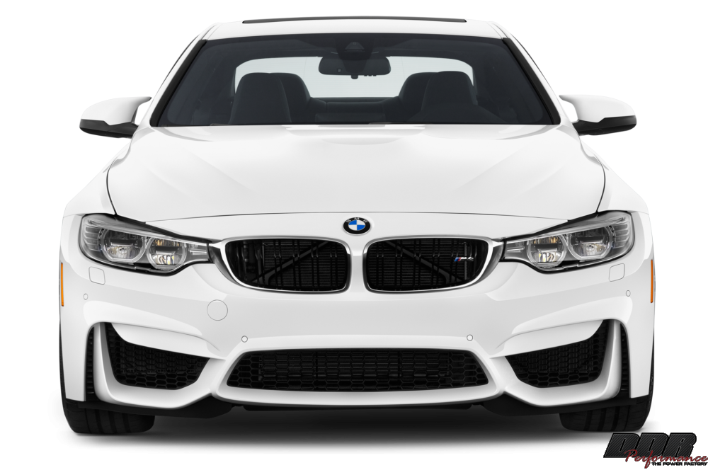 Bmw front png. Ddr air intake for
