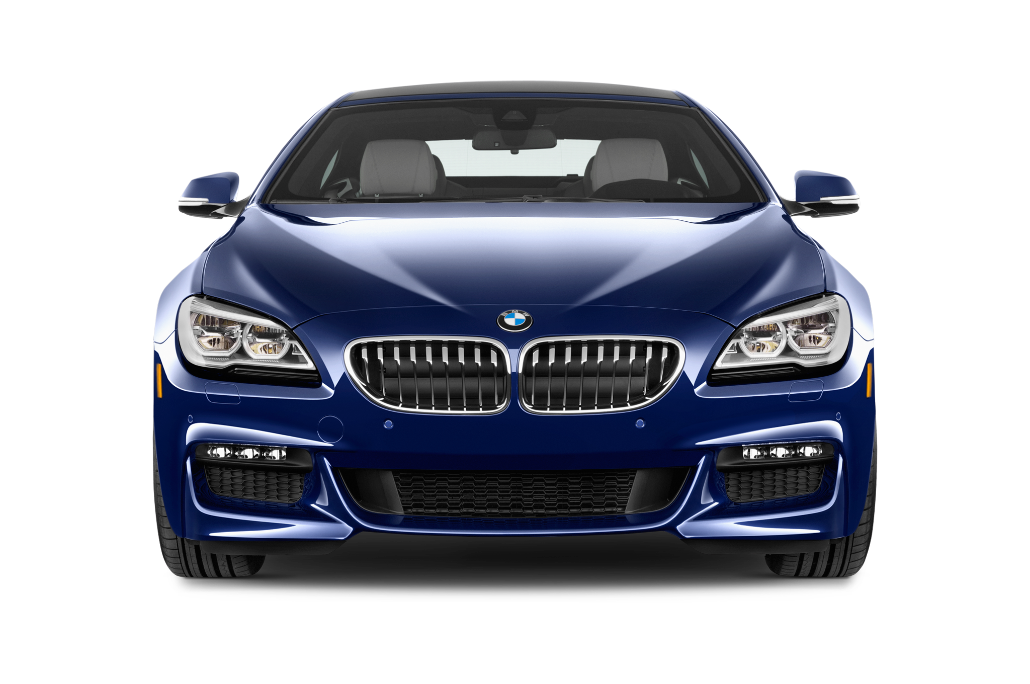 Bmw front png. Transparent images group series