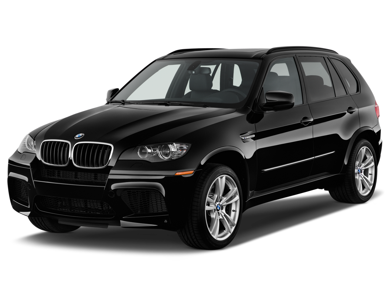 Bmw front png. Images transparent free download