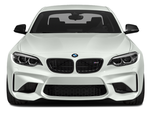 Bmw front png. M in montreal