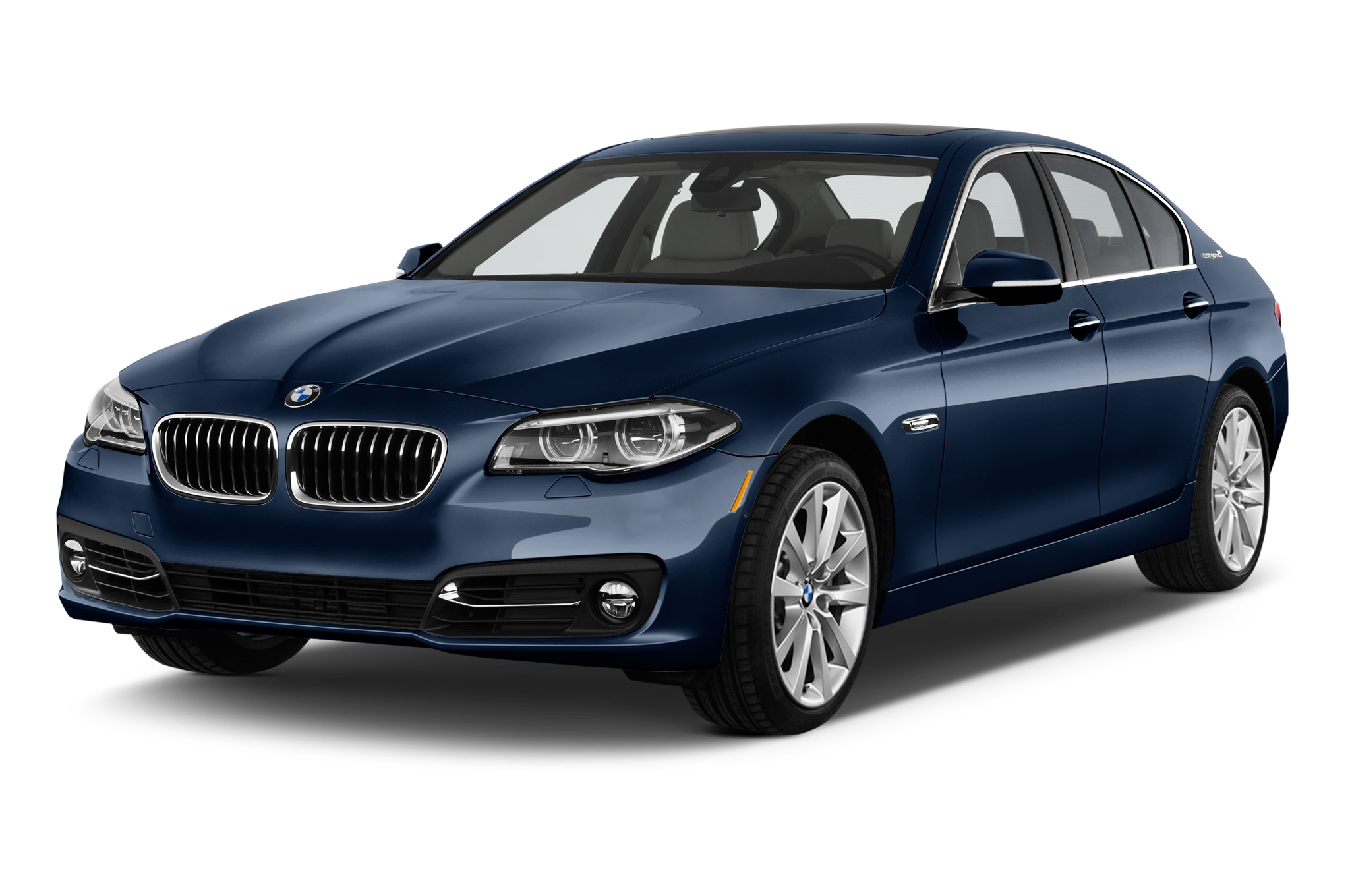 Bmw front png. Series reviews and