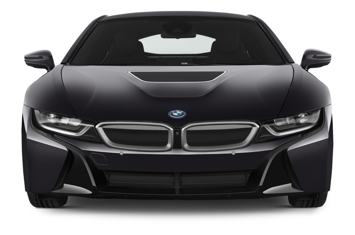 Bmw front png. Car i view transprent