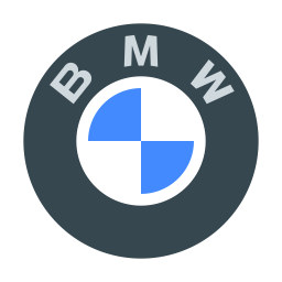 Bmw icon png. Free download in svg