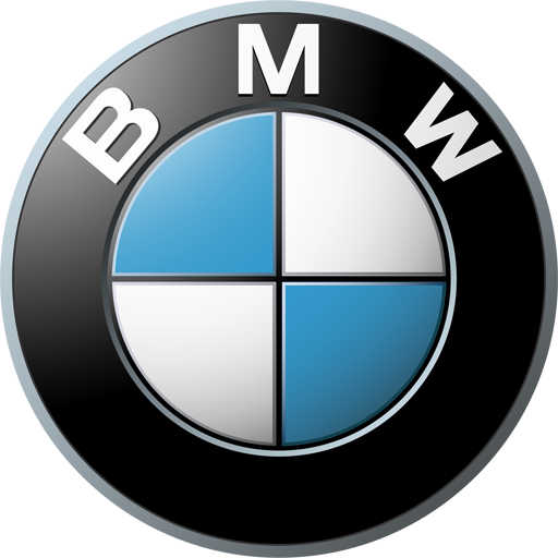 Bmw icon png. Cropped london croppedbmwiconpng