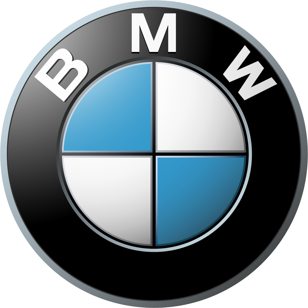 Bmw icon png. Image the crew wiki