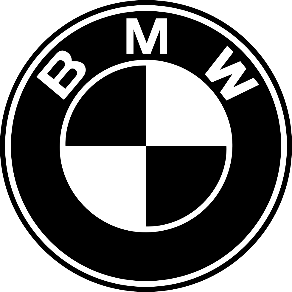 Bmw icon png. Svg free download onlinewebfonts