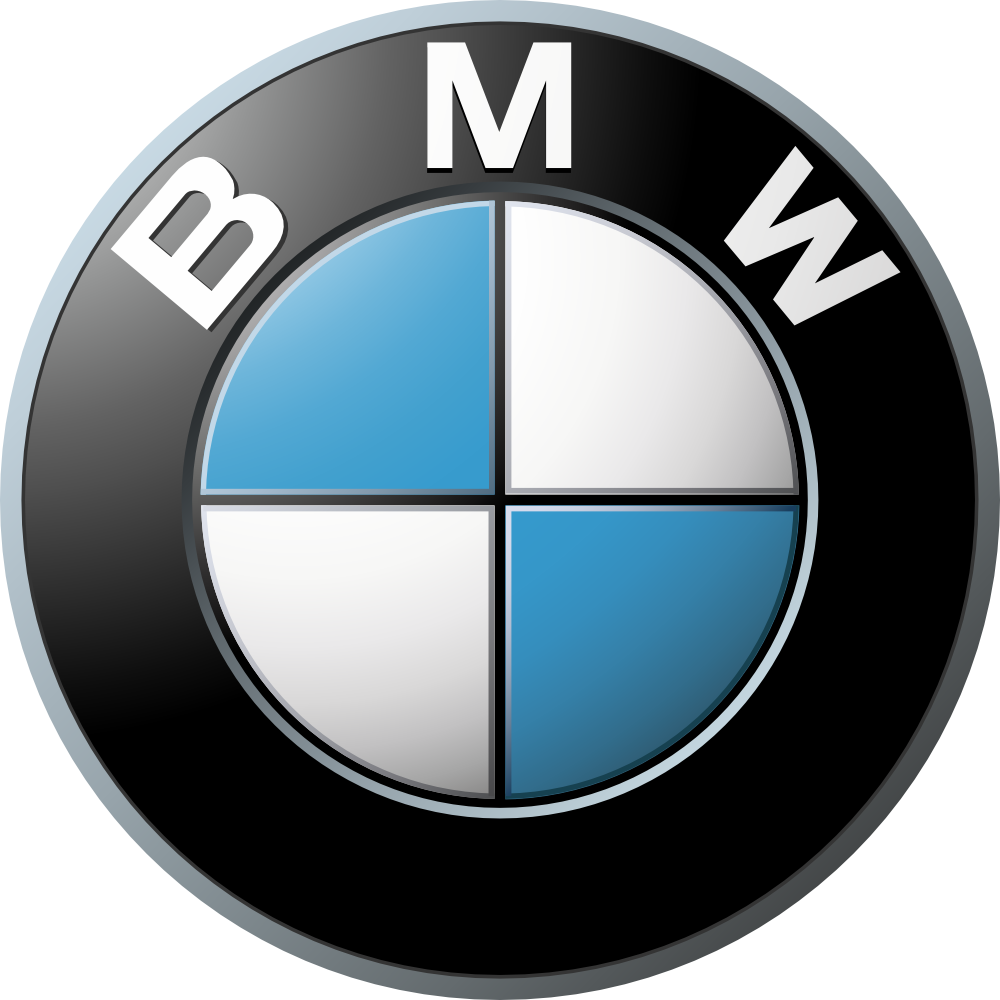 bmw roundel png