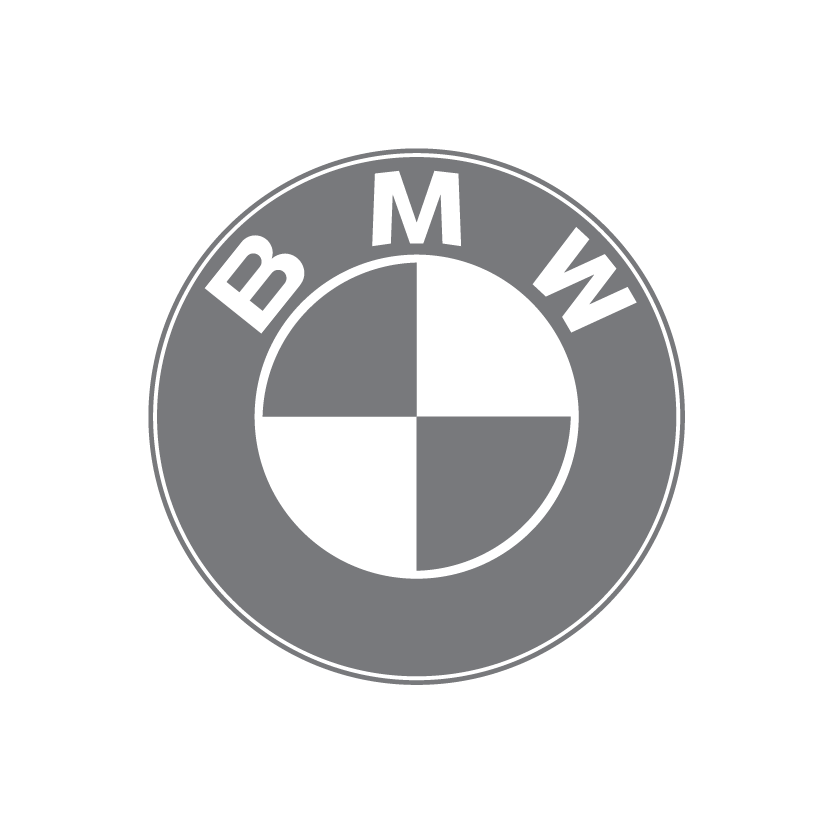 Bmw logo png white. About us autoworx motors