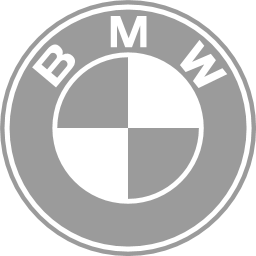 Bmw logo png white. Dxf cnc free files