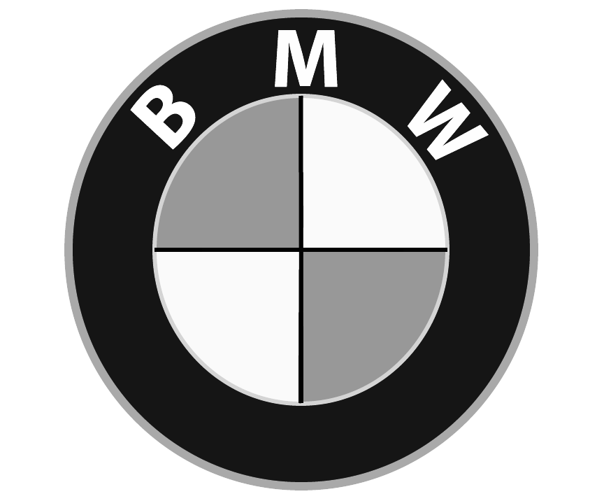 Bmw logo png white. Decal google search templates