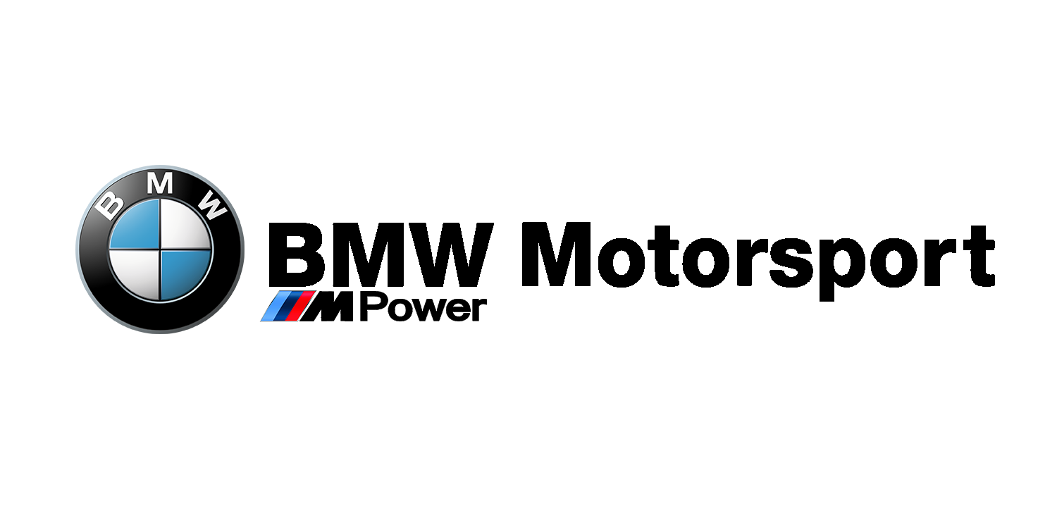 Bmw m logo png. Motorsport f team racedepartment