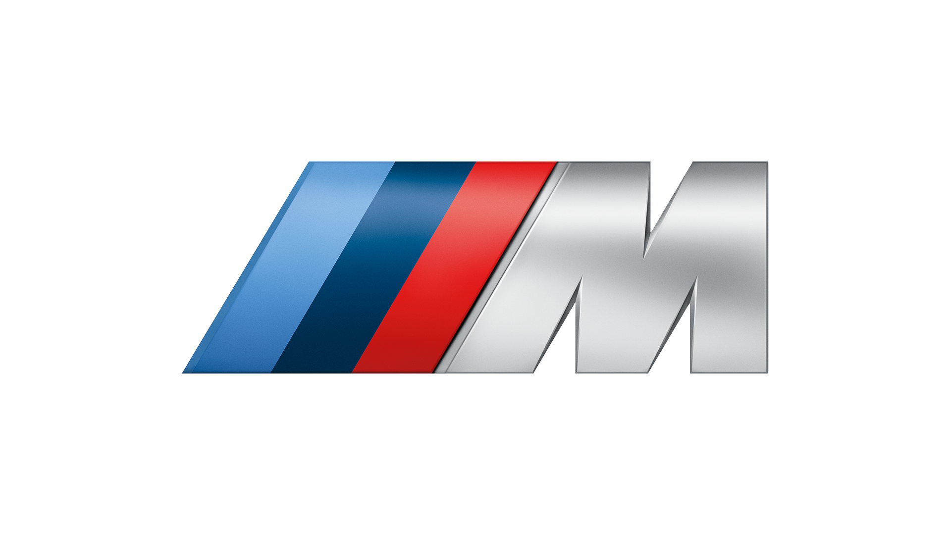 Bmw hd meaning information. Logo m png picture black and white library
