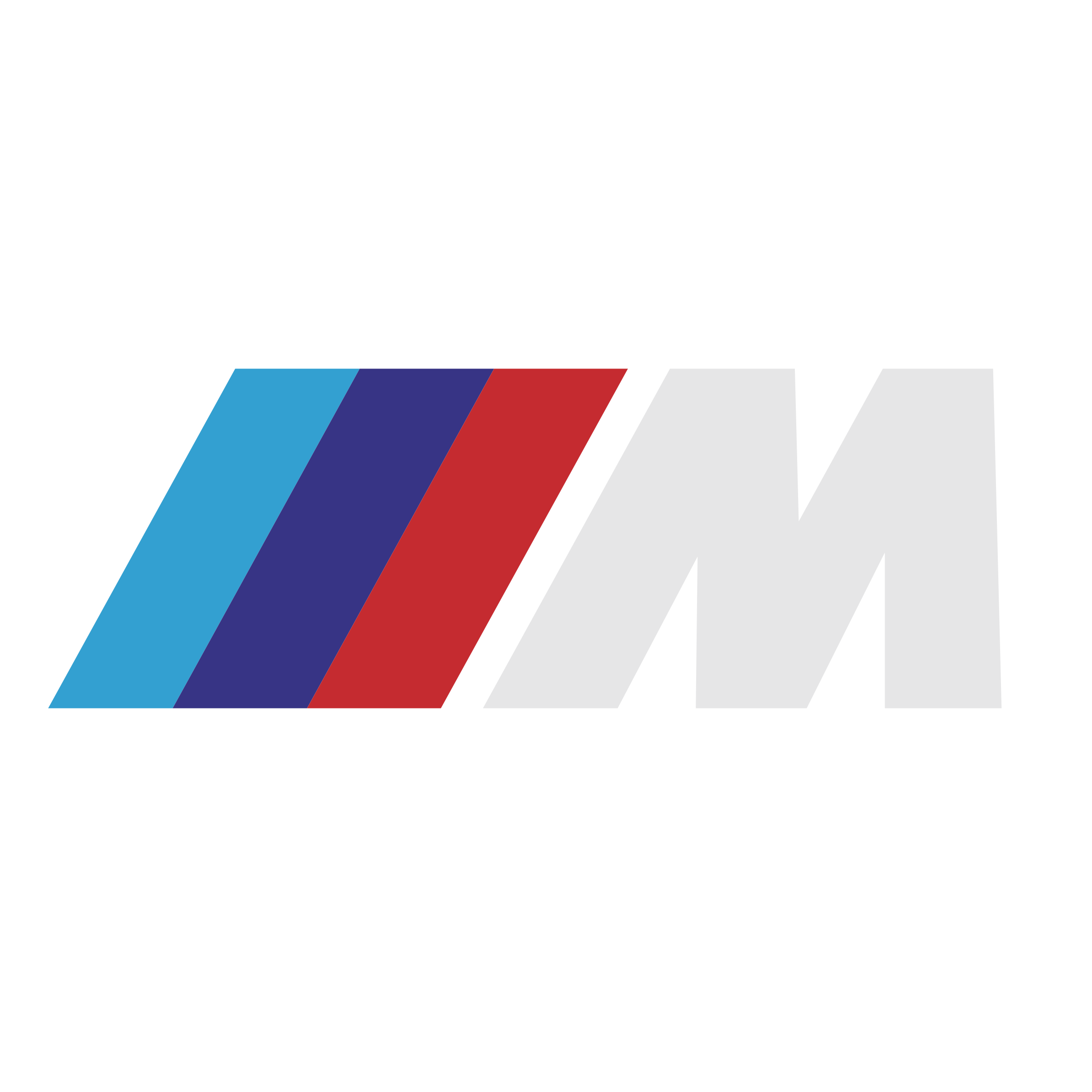 Bmw m png. Series logo transparent svg