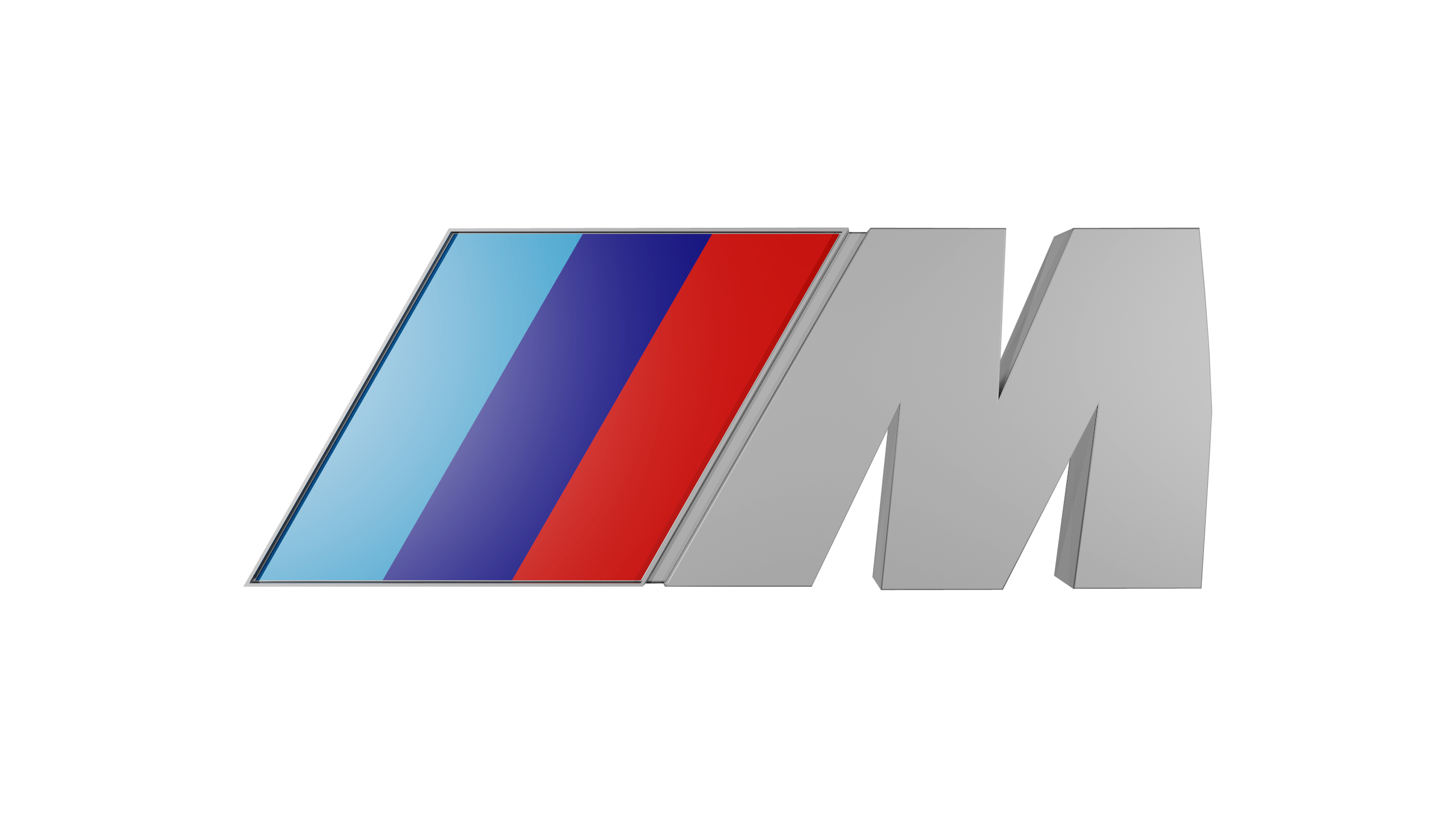 Bmw hd meaning information. Logo m png image library