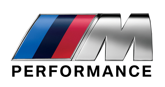 Bmw m png. Performance page