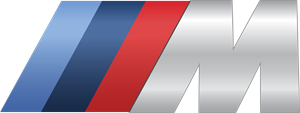 Bmw m power logo png. Search vectors free download
