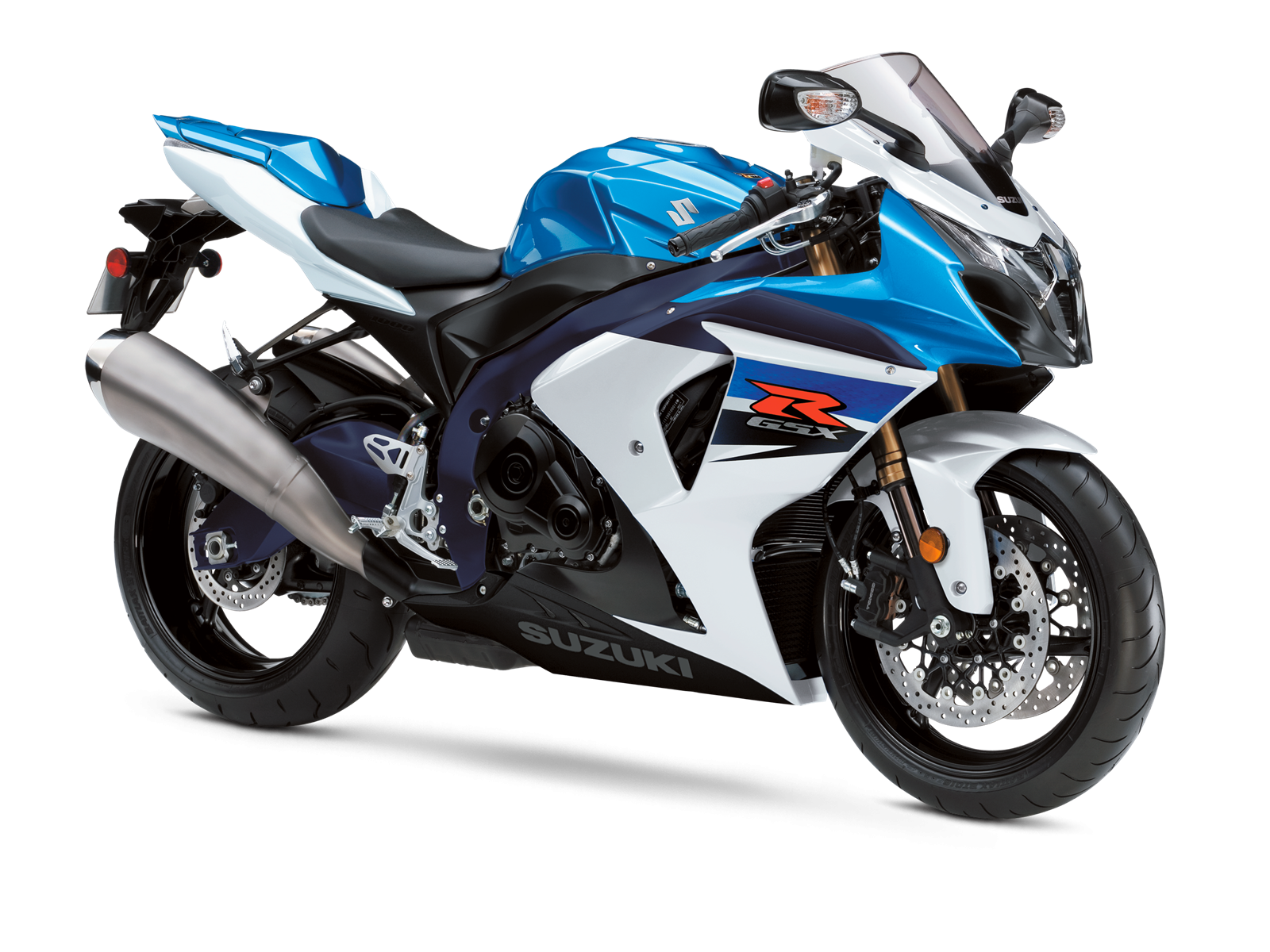 Bmw motorcycle png. Images free pictures download