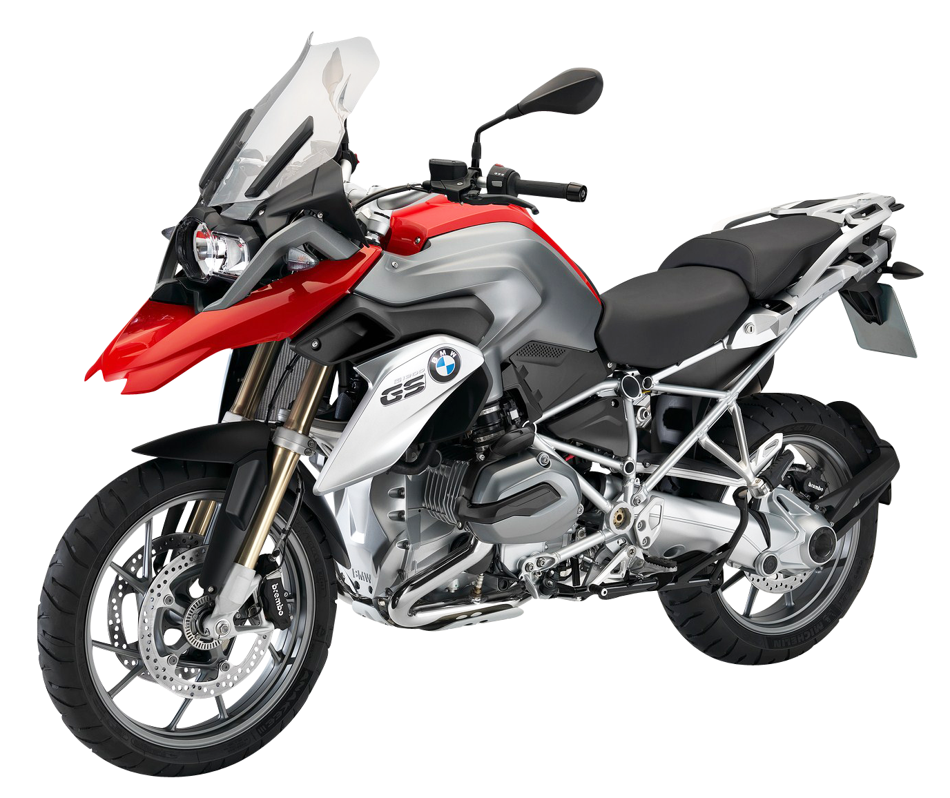 Bmw motorcycle png. R gs adventure image