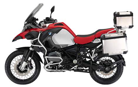 Bmw motorcycle png. Routes rent a moto
