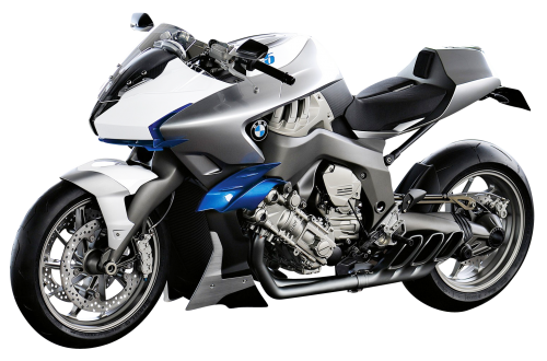 Bmw motorcycle png. Motorrad concept bike image