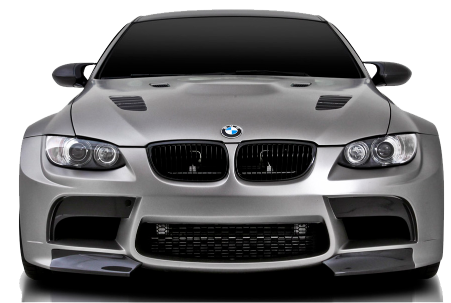 Bmw png. Images transparent free download