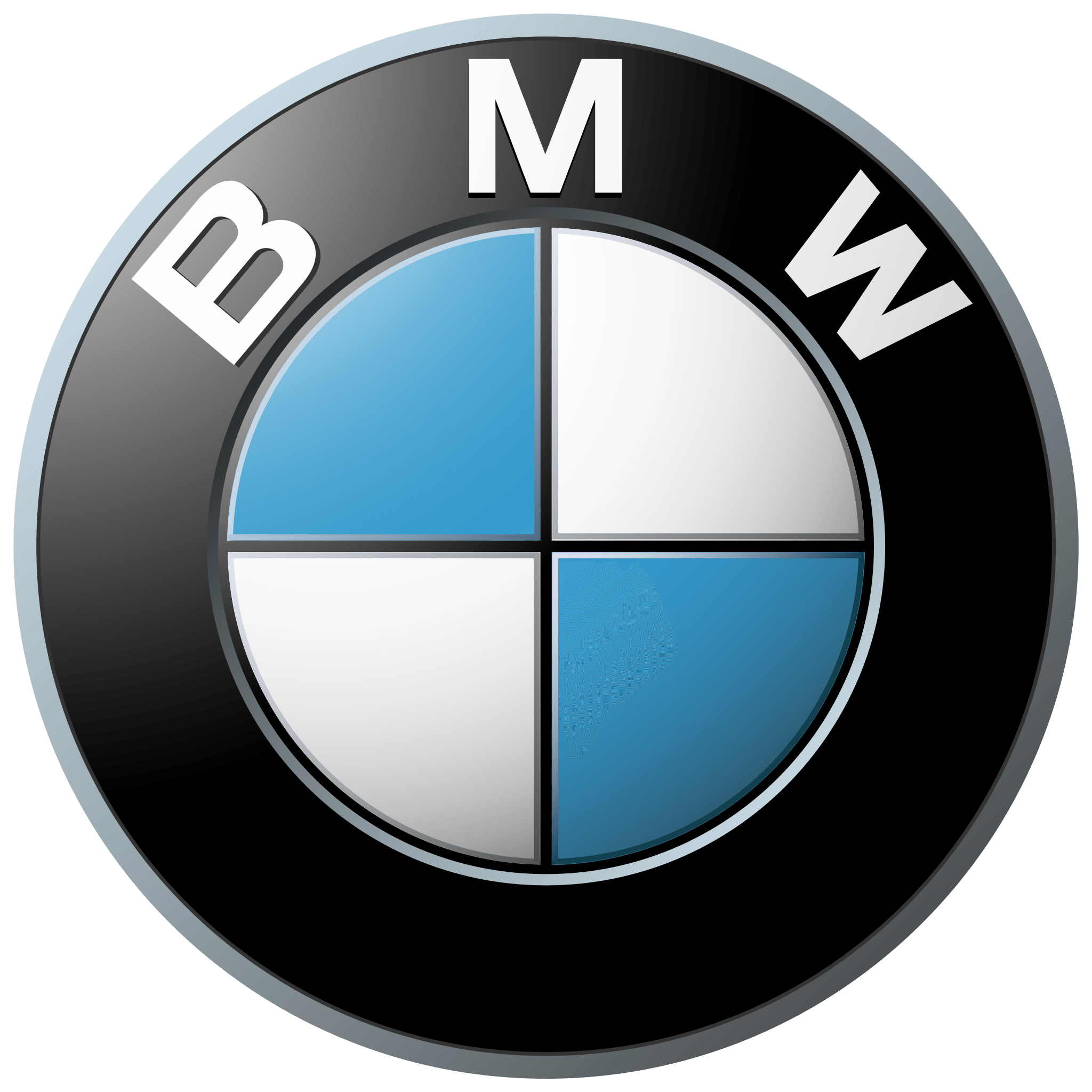 Car logo png. Bmw transparent stickpng