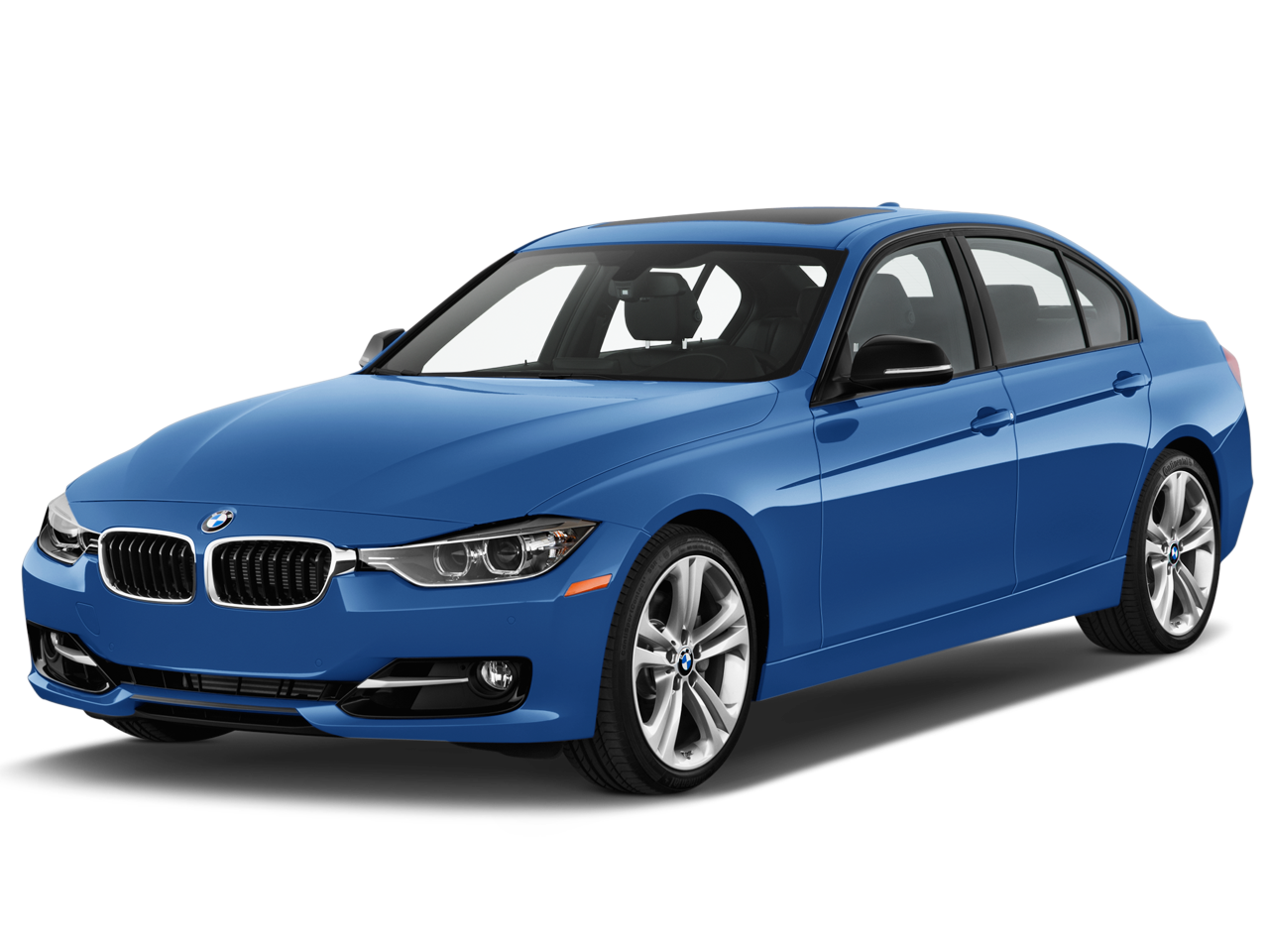 Bmw png. Images free download blue