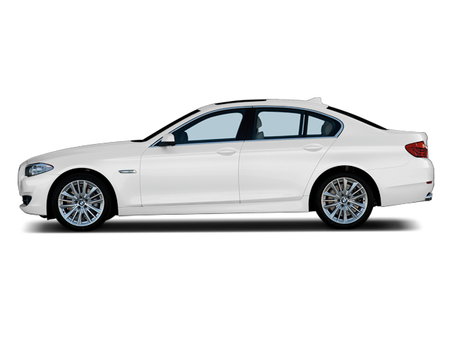 Bmw side view png. I review of