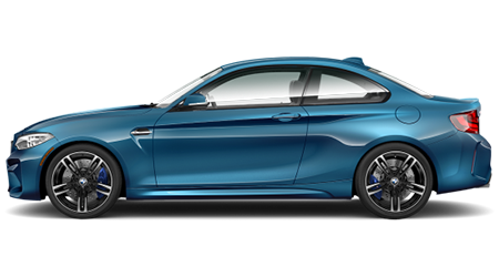 Bmw side view png. New cars and suvs