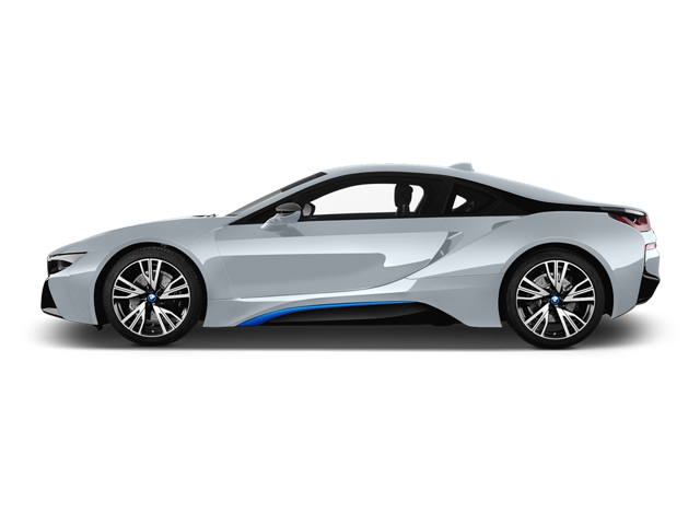 Bmw side view png. I specifications car