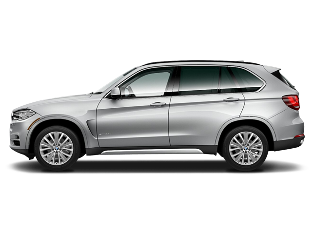 Bmw side view png. Images free download image