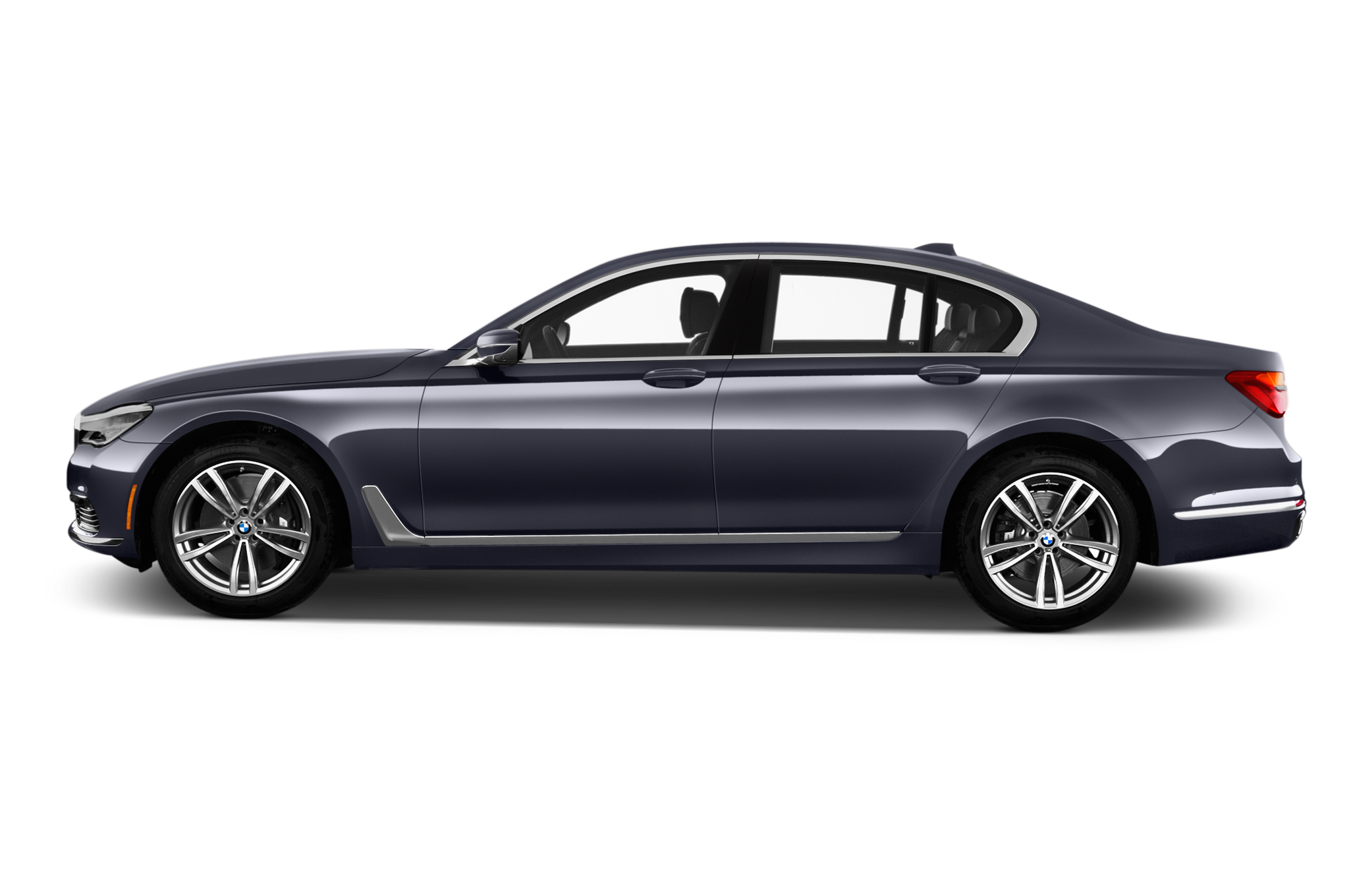 Bmw side view png. Special edition series celebrates