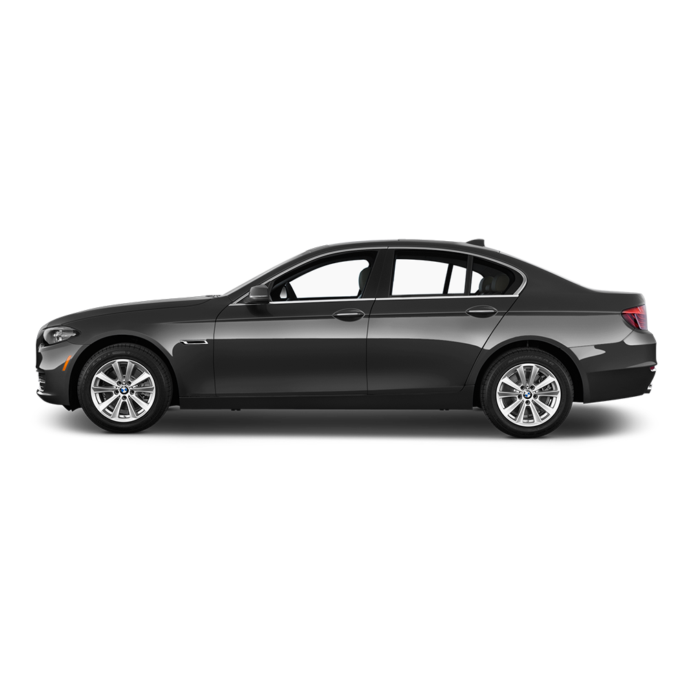 Bmw side view png. The series available now