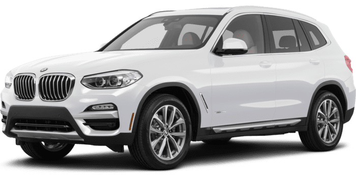 Bmw x3 png. X prices incentives