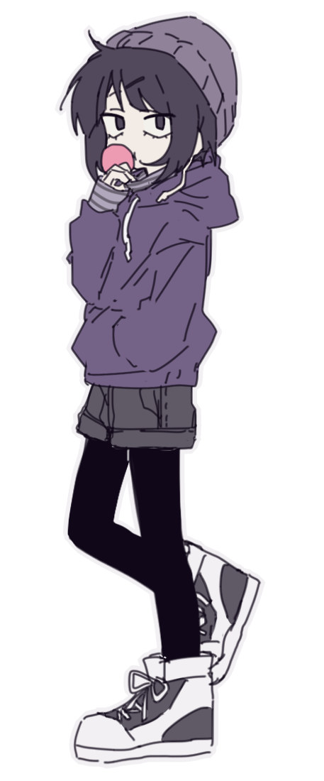 Bnha Jirou Transparent Png Clipart Free Download Ywd