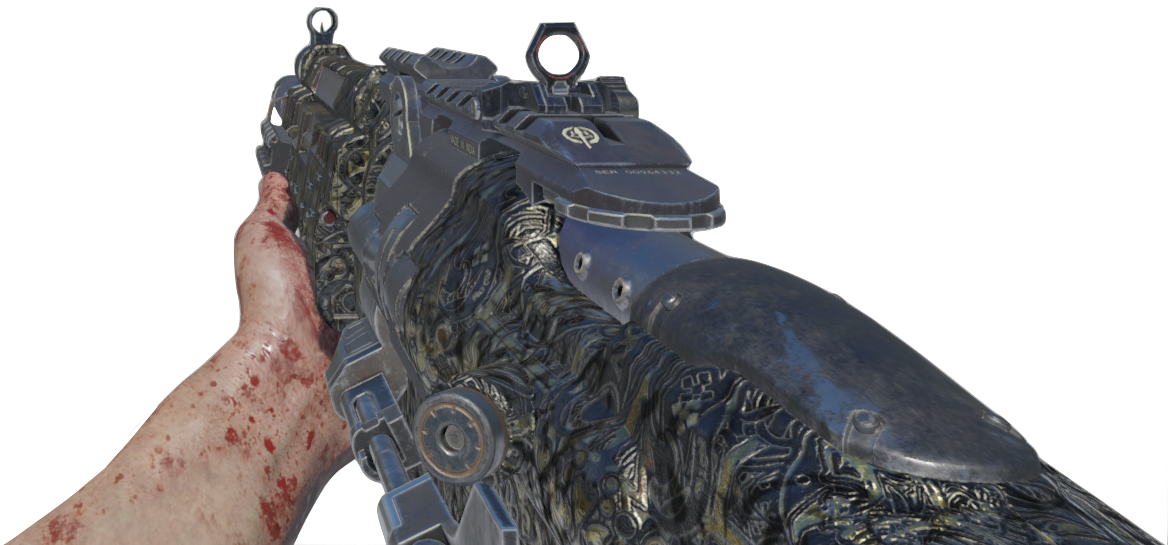 Bo3 argus png. Sheiva call of duty