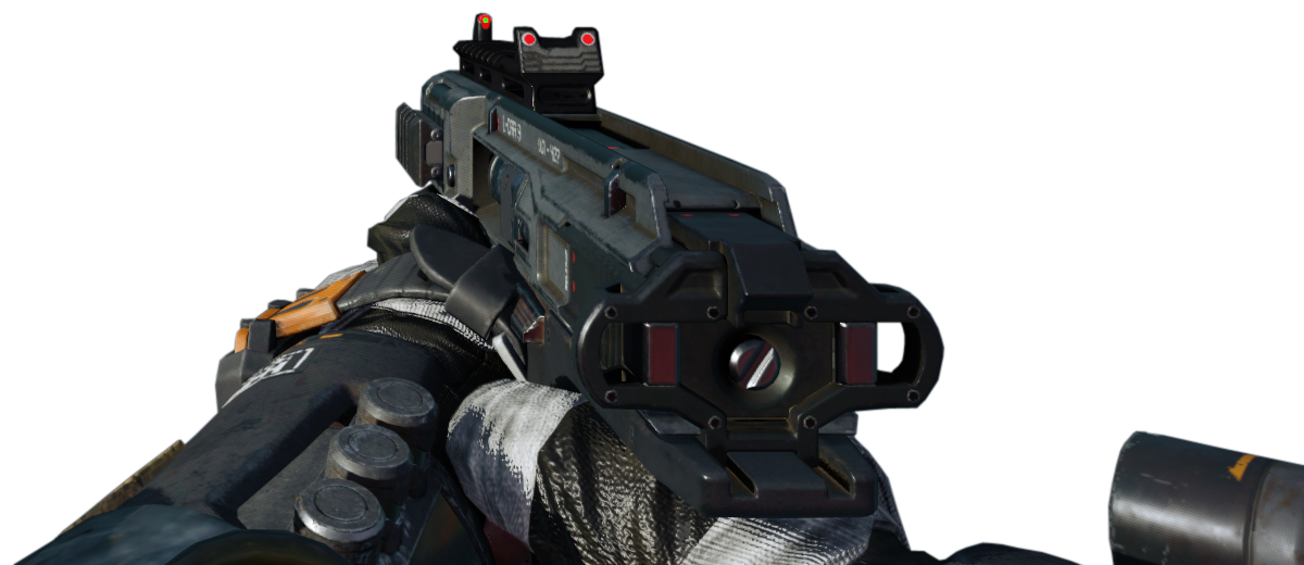 First person gun png. Image l car bo
