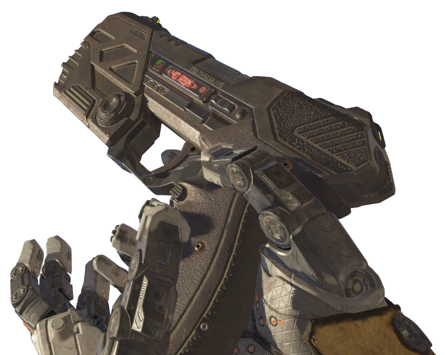 Bo3 scythe png. Mr call of duty