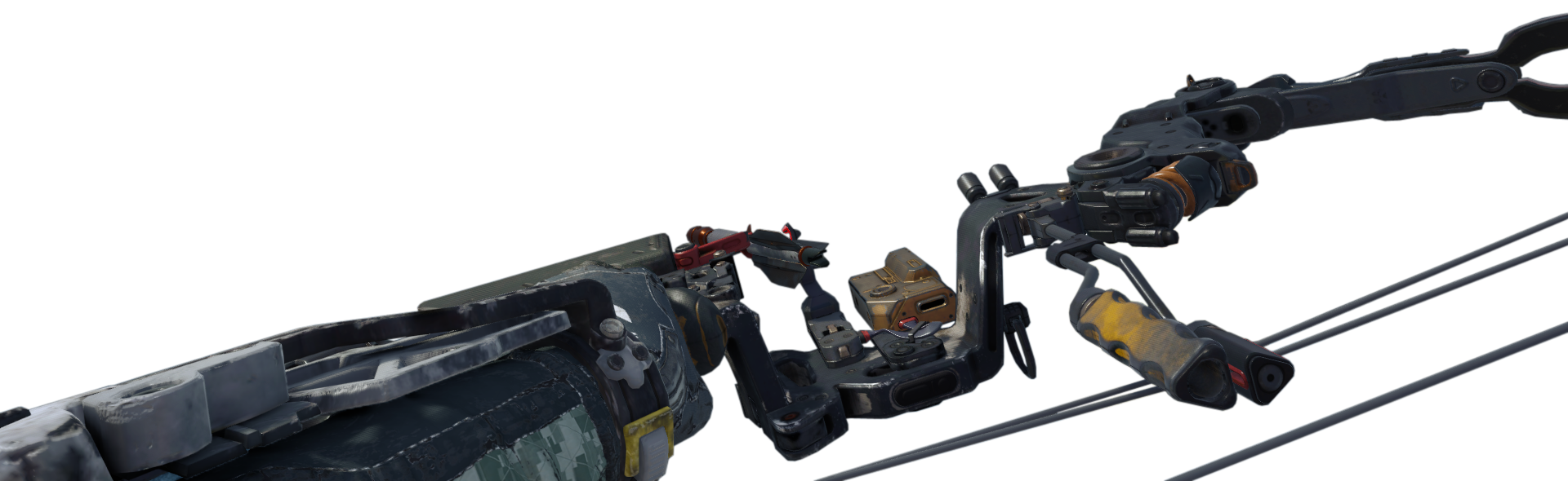 Bo3 sparrow png. Image reload bo call