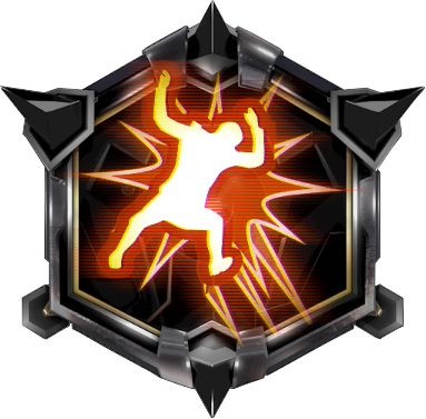 Bo3 symbol png. Image bounce house medal
