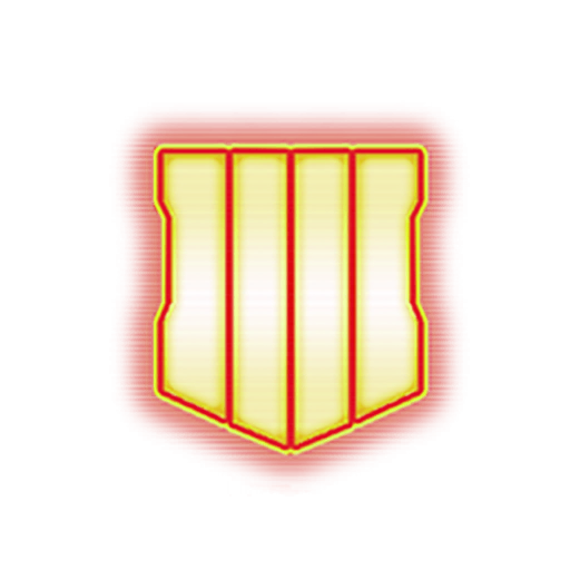 Bo3 symbol png. Glitching queen on twitter