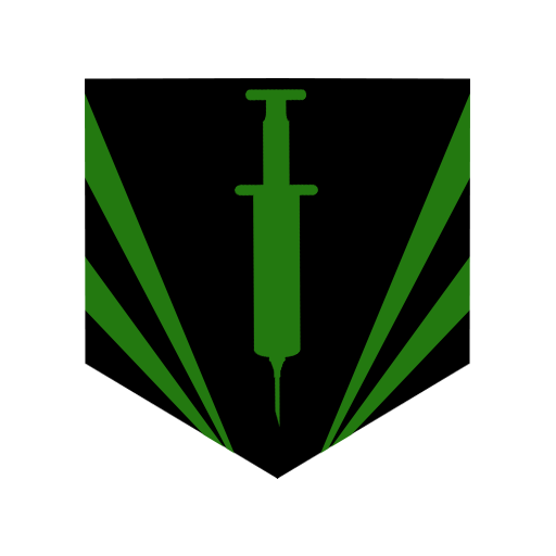 Bo3 symbol png. Wwii zombies quick revive