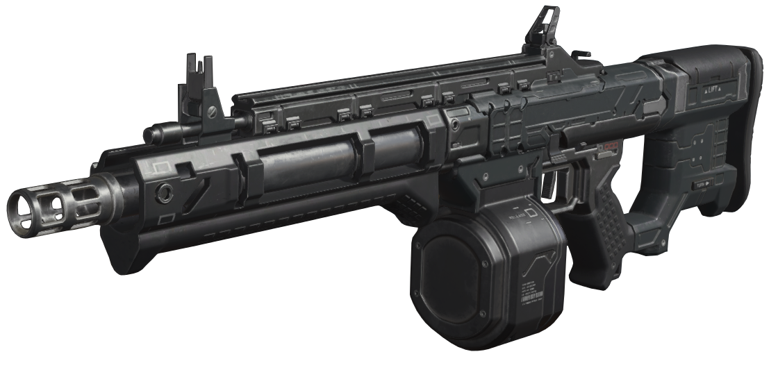 Bo3 weapon png. Image haymaker call of